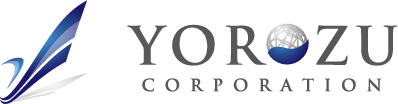 YOROZU CORPORATION